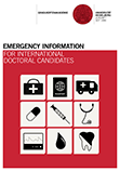 Infoblatt Emergency_en