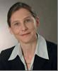 Dr. <b>Simone Schwanitz</b> - schwanitz